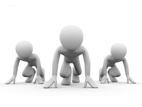 Management project tutorial agile pdf