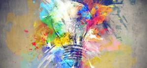 Creative Pano - Stockphoto