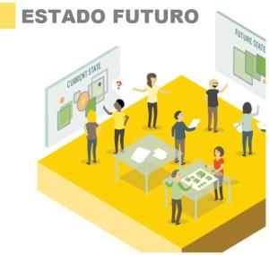 Estado futuro 1