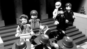 A Brief History of Hollywood by Alex Eylar